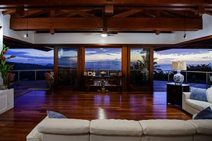 Hyatt, Maui Meadows Gallery